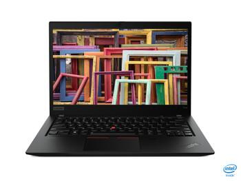 Lenovo ThinkPad T14s G1 - Intel i5, 16GB RAM, 512GB SSD, Windows 10 Pro
