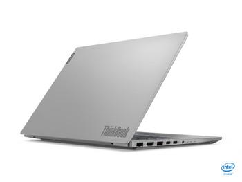"Lenovo ThinkBook 15 - Intel i5 10210U, 8GB RAM, 256GB SSD, 15.6"" Display, Windows 10 Pro"