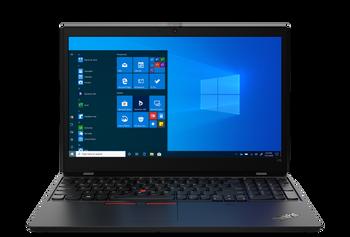 """Lenovo ThinkPad L14 G1 - Intel i5 10210U, 8GB RAM, 256GB SSD, 14"""" Display, Windows 10 Pro"""