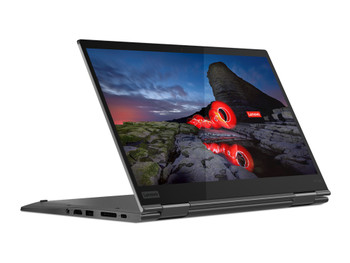Lenovo ThinkPad X1 Yoga G5 - Intel i7, 8GB RAM, 256GB SSD, Windows 10 Pro