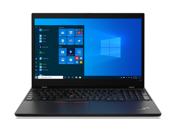 "Lenovo ThinkPad L14 G1 - Intel i7, 16GB RAM, 256GB SSD, 14"" Display, Windows 10 Pro"
