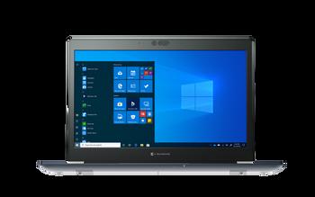 "Toshiba Dynabook Portege X30-G1338, 13.3"" Touchscreen, Intel i7 - 10510U, 16GB RAM, 512GB SSD, Windows 10 Pro"