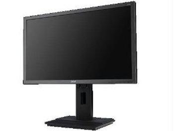 Acer America Corporation Monitor,um.fb6aa.001 /b246hl Ymdr /24 Led /1920x1080 / 100m1 / Vga Dvi (hdcp)/ H