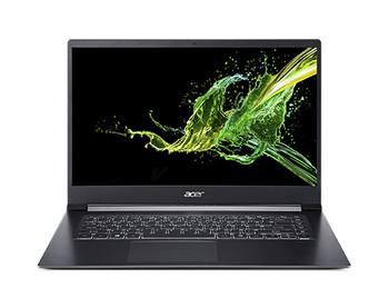 "Acer Aspire 7 - 15.6"" Display, Intel i7 8705G, 16GB RAM, 512GB SSD, Windows 10"