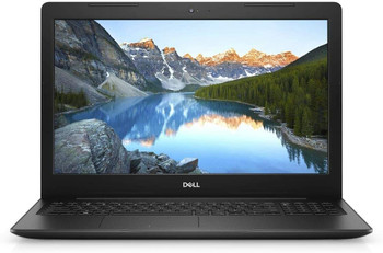 "Dell Latitude 3593 – Intel Core i3 – 1005G1, 8GB RAM, 512GB SSD, 15.6"" Display, Windows 10 Home"