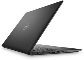 "Dell Latitude 3593 – Intel Core i3 – 1005G1, 8GB RAM, 512GB SSD, 15.6"" Display, Windows 10 Home"