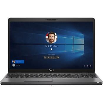 "Dell Mobile Precision 3540 - 15.6"" Display, Intel i7-8665U, 16GB RAM, 512GB SSD, Windows 10 Pro"