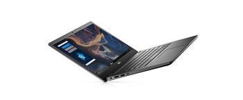 """Dell Latitude 3410 - 14"""" Display, Intel i5 10210U, 8GB RAM, 256GB SSD, Windows 10 Pro"""