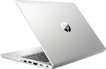 "HP ProBook 430 G6 Notebook - 13.3"" Display, Intel i3 - 2.10GHz, 4GB RAM, 128GB SSD, Windows 10 Pro"
