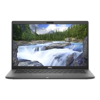 "Dell Latitude 7410 - 14"" Touch, Intel i5 - 10310U, 16GB RAM, 256GB SSD, Windows 10 Pro"