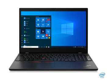"Lenovo ThinkPad L14 G1 - Intel i5 - 10210U, 8GB RAM, 256GB SSD, 14"" Touchscreen, Windows 10 Pro"