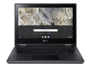 """Acer Chromebook Spin 311 - 11.6"""" Touch, A69220C, 4GB RAM, 32GB eMMC"""