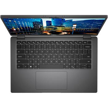 "Dell Latitude 7410 Laptop - 14"" Display, Intel i7, 16GB RAM, 256GB SSD, Windows 10 Pro"