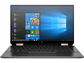 "HP Spectre X360 13-AW001CA - Intel Core i5 – 1035G4, 8GB RAM, 256GB SSD, 13.3"" Touchscreen"