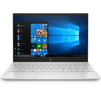 "HP ENVY 13-AQ1175CL - Intel Core i7 10510U, 16GB RAM, 1TB SSD, GeForce MX250 2GB, 13.3"" UHD Touchscreen"