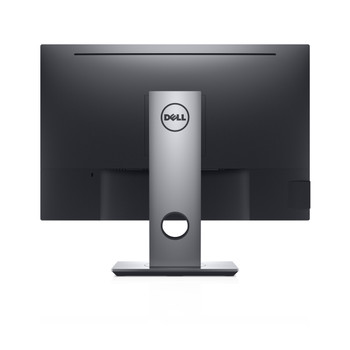 """Dell 24"""" Video-Conferencing Monitor with Built in WebCam - P2418HZME"""