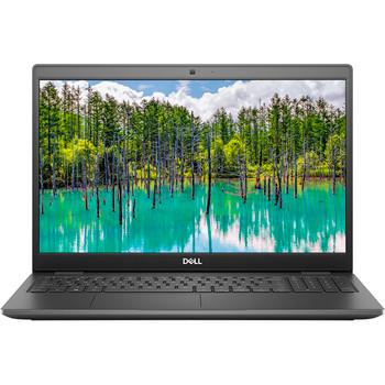 """Dell Latitude 3510 - 15.6"""" Display, Intel i7, 8GB RAM, 256GB SSD, Windows 10 Pro, J4X67"""