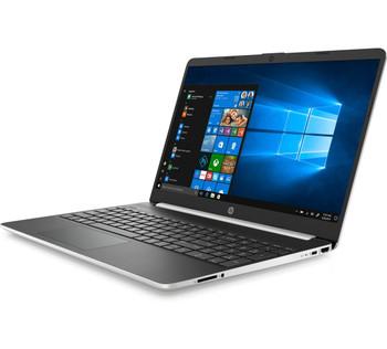 "HP Laptop 15-dy1023dx - 15.6"" Touch, Intel i5, 12GB RAM, 256GB SSD, Windows 10 S Mode"