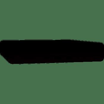 HP ProDesk 600 G5 Mini - Intel Core i3 – 3.10GHz, 4GB RAM, 500GB HDD, Windows 10 Pro 64