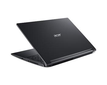 """Acer Aspire 7 A715-75G-544V -15.6"""" Display, Intel i5 9300H, 8GB RAM, 512GB SSD, GeForce GTX 1650 4GB"""