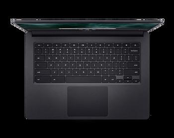 "Acer Chromebook C933T-P8SM -14"" Touchscreen, Intel N5030, 8GB RAM, 64GB eMMC"