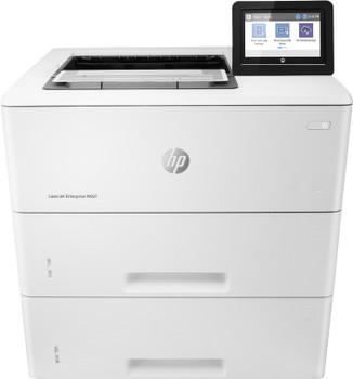 HP LaserJet Enterprise M507x 1200 x 1200 DPI A4 Wi-Fi Mono Laser Printer, 1PV88A