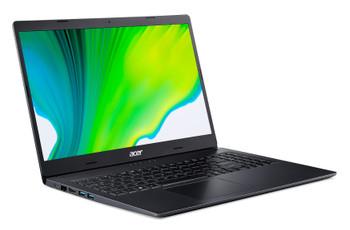 """Acer America Acer Aspire 3 - AMD Athlon, 12GB RAM, 1TB HDD, 15.6"""" Display"""