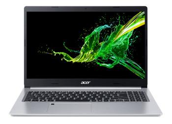 "Aspire 5 A515-55G-575S - 15.6"" Display, Intel i5, 12GB RAM, 512GB SSD, GeForce MX 350"
