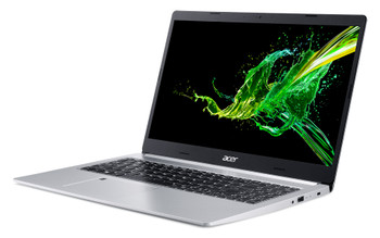 "Acer Aspire 5 A515-55G-575S - 15.6"" Display, Intel i5, 12GB RAM, 512GB SSD, GeForce MX 350"
