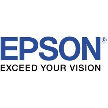 Epson Powerlite W75 Proj