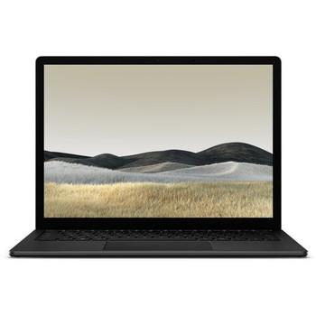 "Microsoft Surface Laptop 3 – AMD Ryzen 5, 8GB RAM, 256GB SSD, 15"" Touchscreen, Windows 10 Home, Black"