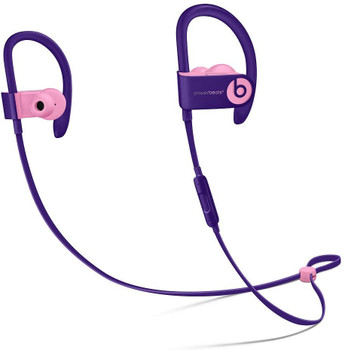 Apple Beats Powerbeats3 Pop Violet Wireless