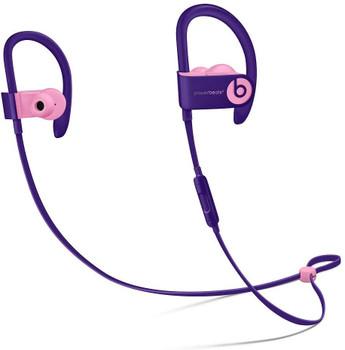 Apple Beats Powerbeats3 Pop Violet Wireless