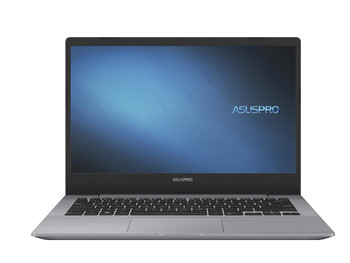 "ASUS Expertbook - 14"" Display, Intel i5, 8GB RAM, 512GB SSD, Windows 10 Pro"