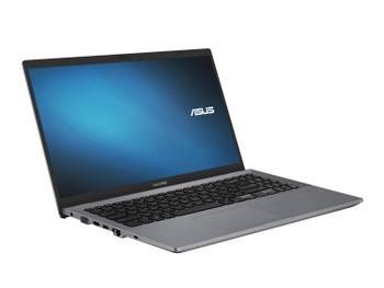 "Asus Expertbook - 15.6"" Display, Intel i5, 8GB RAM, 256GB SSD, Windows 10 Pro"