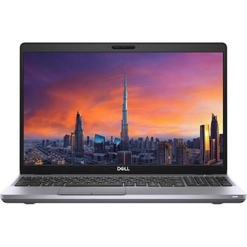 "Dell Mobile Precision 3551 - 15.6"" Display, Intel i7, 32GB RAM, 512GB SSD, Quadro P620 4GB, Windows 10 Pro"