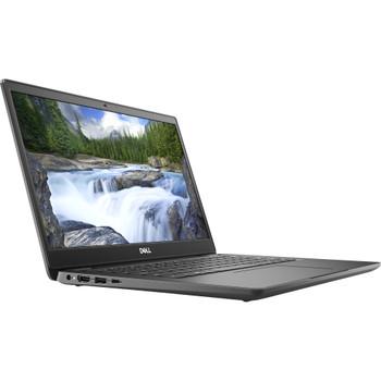 "Dell Latitude 3410 - 14"" Display, Intel i3 10110U, 4GB RAM, 500GB HDD, Windows 10 Pro"