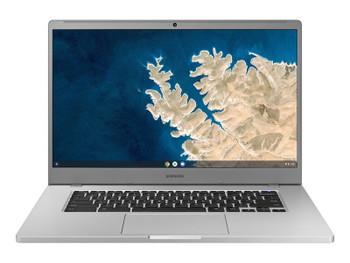 "Samsung Chromebook 4+ 15.6"" Display, Intel Celeron, 4GB RAM, 32GB eMMC"