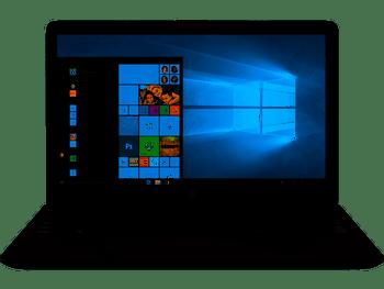 """HP 250 G7 - Intel i5-1035G1, 8GB RAM, 256GB SSD, 15.6"""" Display, Windows 10 Pro"""