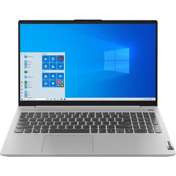 "Lenovo IdeaPad 5 15ARE05 Notebook - 15.6"" Display, Ryzen 7, 8GB RAM, 512GB SSD"