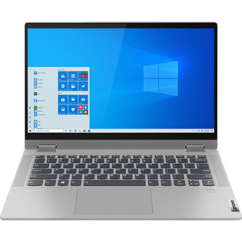 "Lenovo IdeaPad Flex 5 14ARE05 Notebook - 14"" Touchscreen, Ryzen 7, 8GB RAM, 512GB SSD"