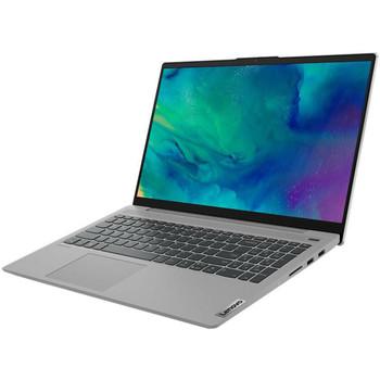 "Lenovo IdeaPad 5 15ARE05 Notebook - 15.6"" Display, Ryzen 5, 8GB RAM, 512GB SSD"
