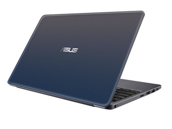 "Asus Vivobook L203MA-DS04 - 11.6"" Display, Intel Celeron, 4GB RAM, 64GB eMMC, Windows S Mode"