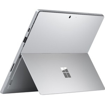 "Microsoft Surface Pro 7 - 12.3"" Touchscreen, Intel i7, 16GB RAM, 256GB SSD, Windows 10 Home"