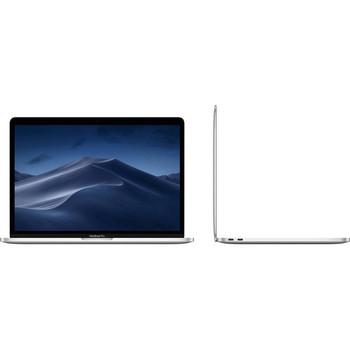 """Apple Macbook Pro-13 - Intel i5, 8GB RAM, 256GB SSD, 13.3"""" Display, Mojave"""