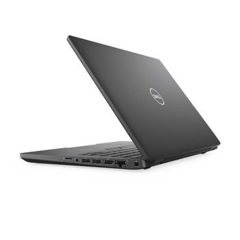"Dell Latitude 5400 Notebook - 14"" Display, Intel i5, 8GB RAM, 256GB SSD, Windows 10 Pro"