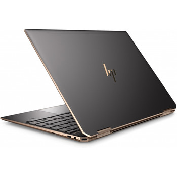 "HP Spectre X360 13-AP0046NR - Intel i7, 16GB RAM, 512GB SSD, 13.3"" Touchscreen"
