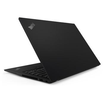 "Lenovo ThinkPad T14s G1 - Intel i5, 16GB RAM, 512GB SSD, 14"" Touchscreen, Windows 10 Pro - 20T0002PUS"
