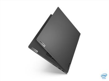 "Lenovo IdeaPad Flex 5 - 15.6"" Touchscreen, Intel i3, 8GB RAM, 256GB SSD, Windows 10 S"
