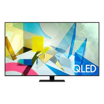 """Samsung Series 8 QN65Q80TAFXZA TV 65"""" 4K Ultra HD Smart TV Wi-Fi Black"""